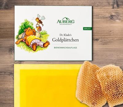 Auberg_Produktcollage_Holzbrett_Produktuebersicht_Bienenwachsauflagen