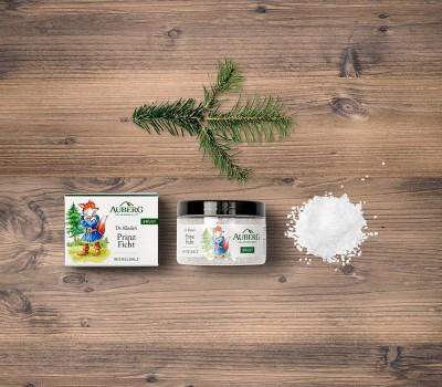 Auberg_Produktcollage_Prinz_Ficht