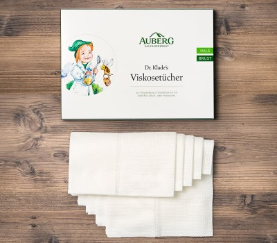 Auberg_Produktcollage_Viskosetuecher