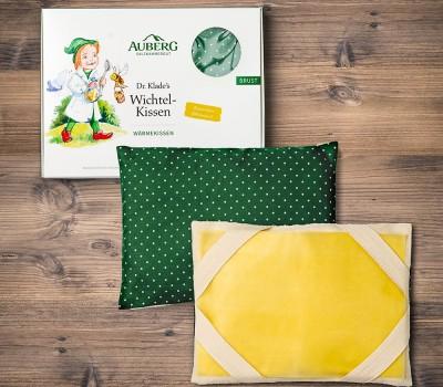 Auberg_Produktcollage_Wichtelkissen