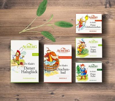 Auberg_Produktcollage_Holzbrett_Produktuebersicht_Salze