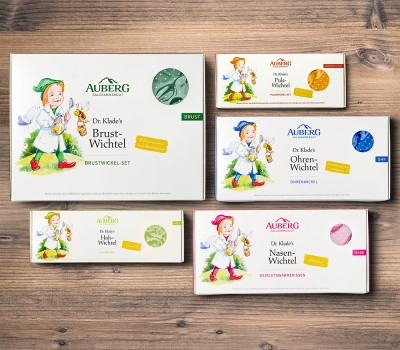 Auberg_Produktcollage_Holzbrett_Produktuebersicht_Wickel