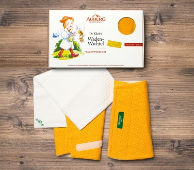 Auberg_Produktcollage_Wadenwickel
