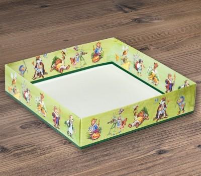 Auberg-Produktcollage-Schachtel